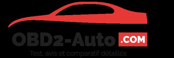 OBD2-Auto.com
