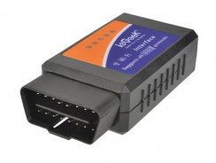 IeGeek : Notre avis sur cet adaptateur OBD2 Wifi